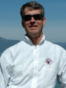 Duval County Employee Benefits Lawyer Robert John Winicki