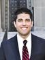 Chicago Business Attorney Brian Joseph Massimino