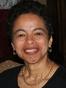 Attorney Goldie C. Domingue