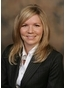 Joliet Personal Injury Lawyer Allison Rebecca Ferro