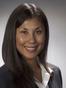 Oak Park Immigration Attorney Mary Elizabeth Bluma