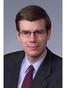 Chicago Internet Lawyer Joseph Francis Hetz III