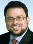 Illinois Trademark Application Attorney Alexander Rozenblat