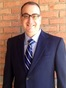 60603 Workers' Compensation Lawyer Jeffrey Michael Shancer