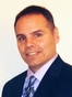 Dupage County Real Estate Attorney Stuart Damian Polizzi