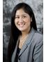 Rancho Bernardo Litigation Lawyer Jocelyn Jaro Salvatori