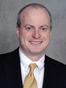 Chicago Construction / Development Lawyer Thomas P. Boylan