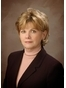 Waco Medical Malpractice Attorney Nancy Napier Morrison
