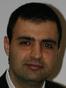 Lincolnwood Real Estate Attorney Behzad Raghian