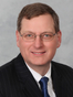 Smithfield Contracts / Agreements Lawyer Sean P. Feeney