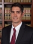 Nevada Criminal Defense Attorney Mario Pasquale Fenu