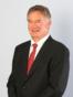 Chicago Medical Malpractice Attorney Thomas Joseph Fedick