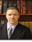Palatine Immigration Attorney Tommy E. Haught