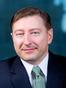 West Lafayette Construction / Development Lawyer Matthew Kenneth Wollin