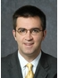 Chicago Construction / Development Lawyer Timothy Matthew Schank