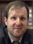 Evanston Appeals Lawyer John Patrick Curnyn