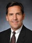Chicago Federal Regulation Law Attorney Steven Samuel Scholes