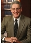 Lisle Litigation Lawyer Kenneth Mark Gorenberg