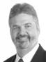 Austin Juvenile Law Attorney John C. Carsey