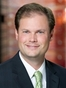 National City Family Law Attorney David Michael Zachry