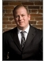 Edwardsville Commercial Real Estate Attorney Christopher A. Michener