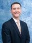 Cook County Guardianship Law Attorney Mark Richard Singler