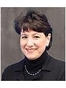 Chicago Real Estate Attorney Susan Feingold Carlson