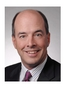 Chicago Business Attorney Paul William Theiss