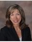 Chicago Bankruptcy Attorney Faye B. Feinstein