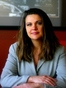 Warrenville Estate Planning Attorney Lisa Marie Gaspero