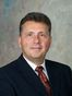 Des Plaines Real Estate Attorney Michael V. Favia