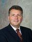 Attorney Michael V. Favia