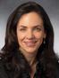 Chicago Advertising Lawyer Lauren Deull-Wirszup Tatar