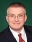 Chicago Banking Law Attorney Andrew P. Tecson