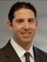 Chicago Divorce / Separation Lawyer Stewart Jason Auslander
