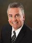 Orland Hills Real Estate Attorney Albert J. Beaudreau