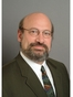 Oak Park Commercial Real Estate Attorney Scott B. Krider