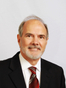 Rockford Commercial Real Estate Attorney Stephen Guy Balsley