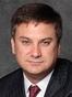Illinois Trademark Infringement Attorney William Andrew Rakoczy