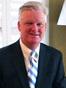 Lake County Criminal Defense Attorney Patrick Joseph Quilty