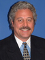 Chicago Commercial Real Estate Attorney Lawrence M. Elman