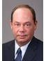 Brookfield Bankruptcy Attorney Thomas William Goedert