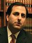 Chicago Medical Malpractice Attorney Gary P Annes