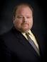 Oakbrook Terrace Real Estate Attorney Arthur William Rummler