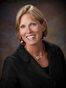Carol Stream Divorce / Separation Lawyer Danielle Marie Jaeschke