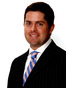 Chesterfield Real Estate Attorney Patrick Timothy Wittenbrink
