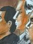 Harwood Heights Criminal Defense Attorney Raymond Gerard Bendig