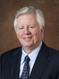 Collin County Litigation Lawyer George Read Carlton Jr.