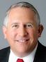 Iowa Partnership Attorney Brian Joseph Laurenzo