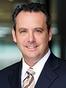 National City Mediation Attorney John Dominic Alessio